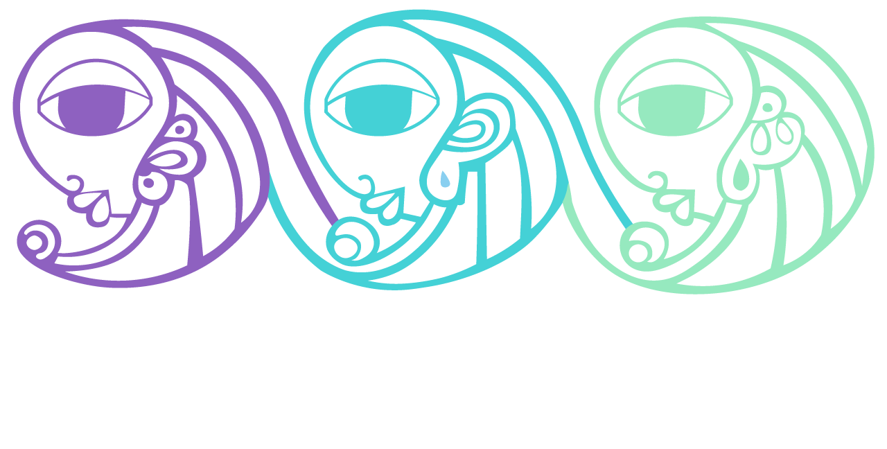 TM logo with text wt